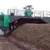 Chamness Technology Compost Turner
