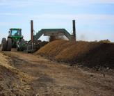 Composting Facility in Dodge City, KS